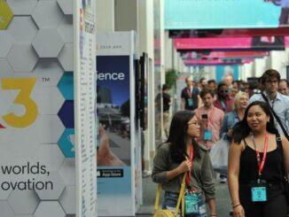 E3 2019 Calendrier des conférences confirmées du 11 au 13 juin 2019
