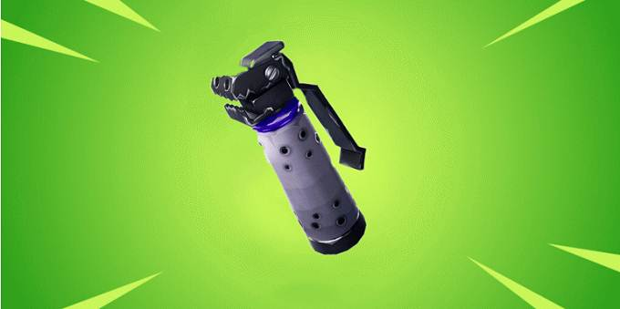 Défis Fortnite Guide utiliser Fortnite bombe ténébreuse