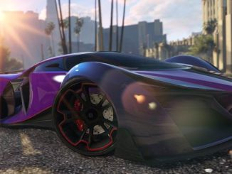 GTA Online mise à jour 31 mai 2019 bonus 250 000 GTA$