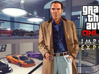 GTA Online Updates Grand theft auto mai 2019 bonus GTA$ et Merryweather Security gratuits