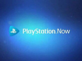 PlayStation Now Mai 2019 liste des jeux ajoutés dans l EU Batman