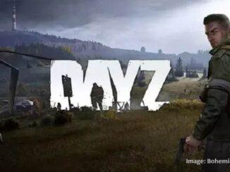 Survival DayZ arrive enfin sur PS4 news jeux vidéos