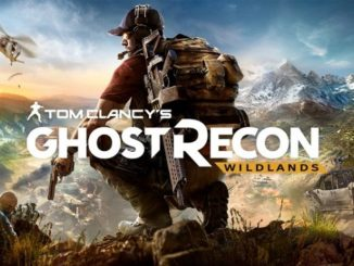 Télécharger Ghost Recon Wildlands gratuitement sur PS4 XBOX ONE PC