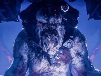 Comment vaincre Titan colossal dans Rage 2 - Project Dagger wiki guide