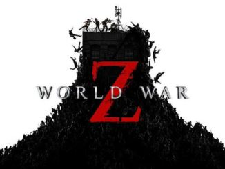 World War Z guide PC PS4 et Xbox one