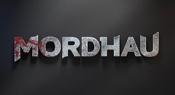 Guide comment gagner argent OR et XP dans Mordhau