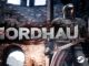 compétences Mordhau PC 2019 guide