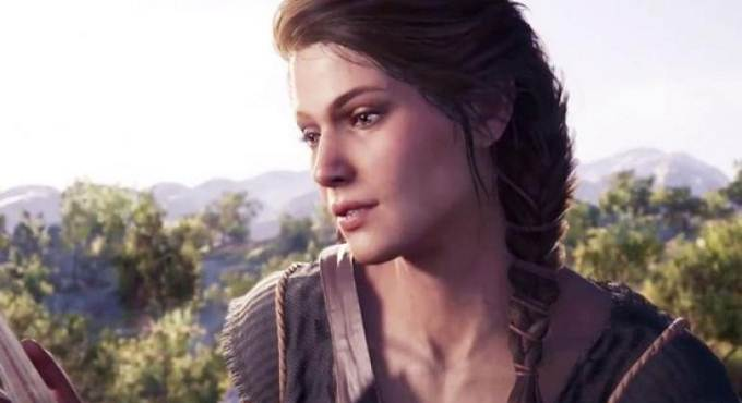 Assassin's Creed Odyssey Another Day Another Drachma Guide wiki