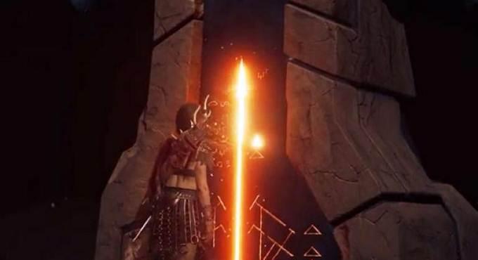 Assassin's Creed Odyssey Un vieil ennemi et un nouvel allié