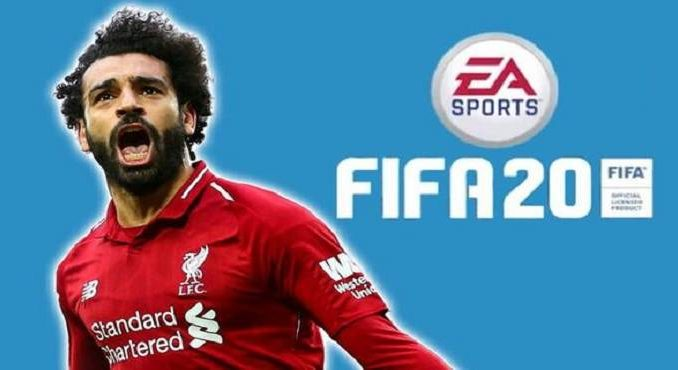 FIFA 20 date de sortie 27 septembre mode «Volta Football» - E3 2019