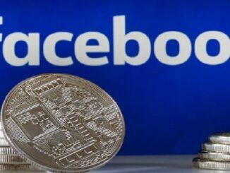 Facebook annonce le lancement de sa crypto-monnaie Libra coin