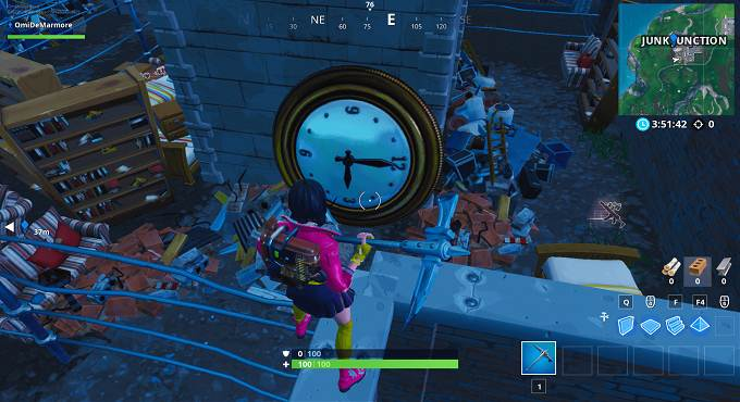 Fortnite Gamecube Controller Fortnite Aimbot Download