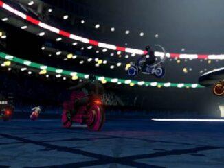 GTA Online GTA$ et RP doublées dans tous les modes d'arène