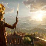Liste des principales quêtes de stroryline dans Assassin's Creed Odyssey