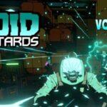 Succès / Trophées Void Bastards : Liste et Guide complet comment les débloquer