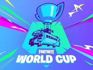 Coupe du Monde Fortnite resultast qualification duos et solos final world cup
