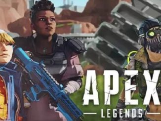 Guide Défis Apex Legends semaine 1 saison 2 Guide