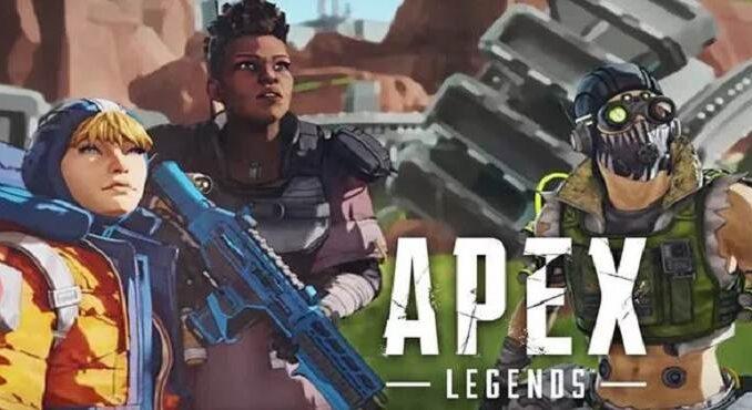 Guide Défis Apex Legends semaine 1 saison 2 Guide
