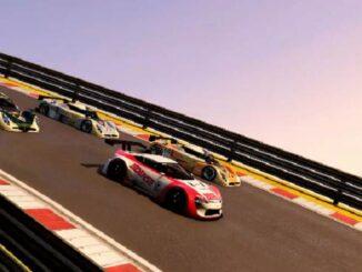 Mise à jour de GTA Online Nouveaux bonus Grand Theft Auto 5 avant la sortie du casino