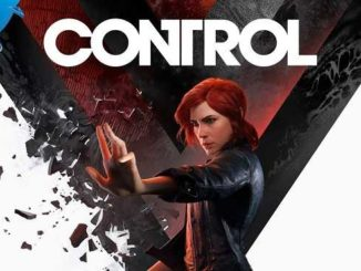 Guide Control PS4 Comment obtenir la capacité de bouclier dans Control