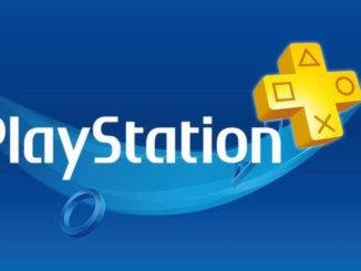 PS Plus Jeux PS4 gratuits pour août 2019