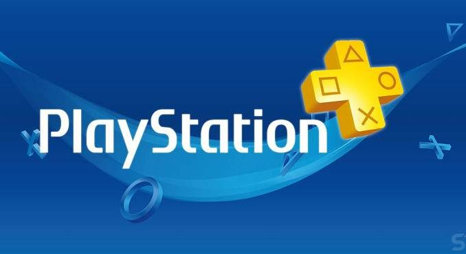 PS Plus Jeux PS4 gratuits pour août 2019, septembre 2019