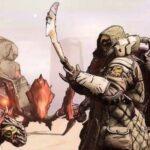 FL4K, le maitre des bêtes : Compétences et niveaux dans Borderlands 3