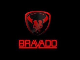 GTA V Online La Bravado Gauntlet Hellfire et le grand prix de la semaine, la Truffade Nero
