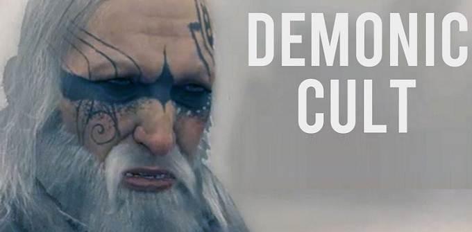 Guide Greedfall Demonic Culte Démoniaque mission