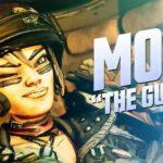 """Niveaux et compétences de Moze the Gunner """"la gunneuse"""" dans Borderlands 3"""