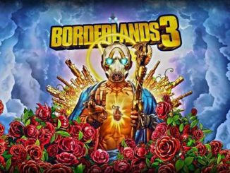 Succès, achievements Trophées de Borderlands 3 Guide