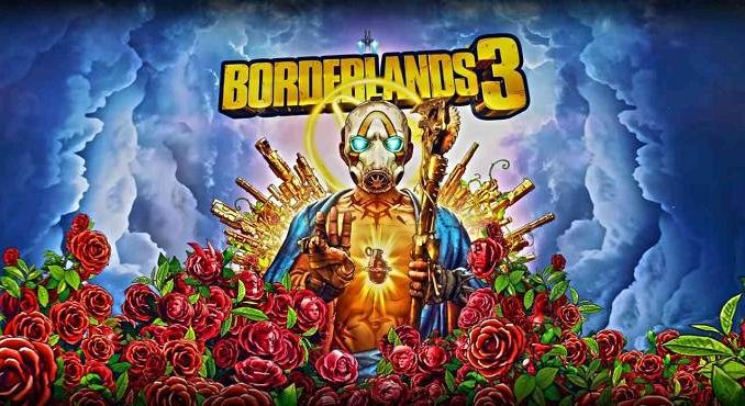 Succès, achievements Trophées de Borderlands 3 Guide