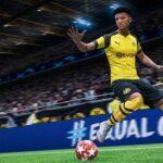 FIFA 20 : Défis Saison 1 semaine 3 - Guide et Liste complète