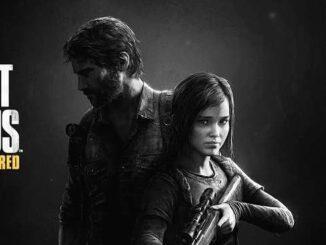 Liste des trophées The Last of Us remastered PS4 Guide