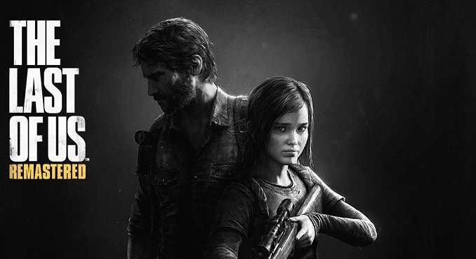 Liste des trophées The Last of Us remastered PS4 Guide