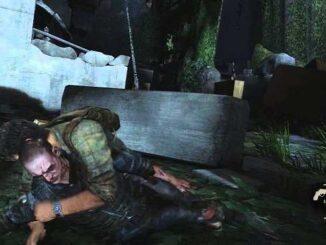 Liste et guide de toutes les missions des chapitres du jeu The Last of Us
