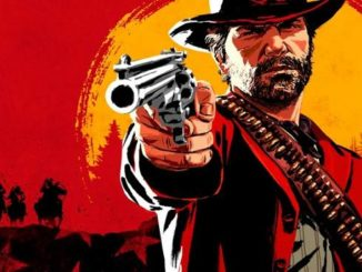 Red Dead Redemption 2 sur PC Red Dead Redemption II version PC
