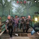 Call of Duty Mobile Saison 2 Mode Zombie - Guide de la mise à jour