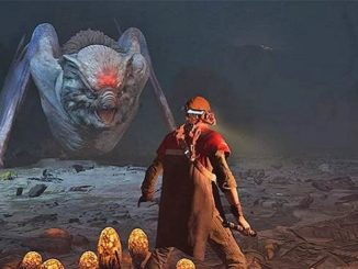 Comment vaincre Boss Gorgara dans SW Jedi Fallen Order