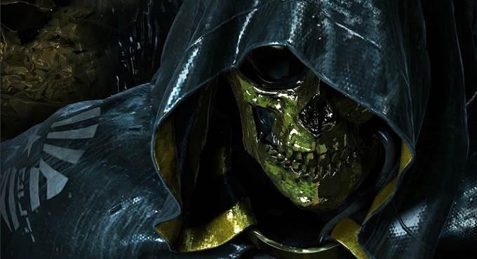 Death Stranding - Solution complète PS4