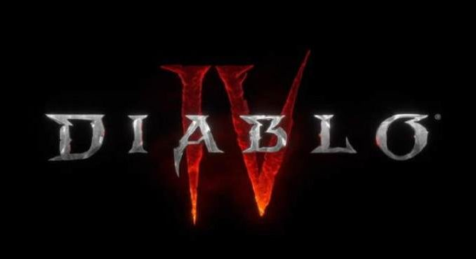 Diablo IV By Three They Come Trailer