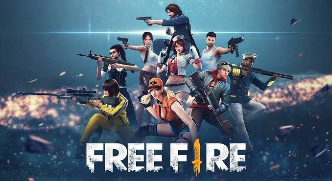 Garena Free Fire Guide astuces conseils Android, iOS et PC