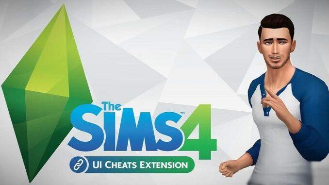 Meilleurs mods pour The Sims 4