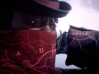Red Dead Redemption 2 PC nouveautés Red Dead Online Ben Clempson le Rouge