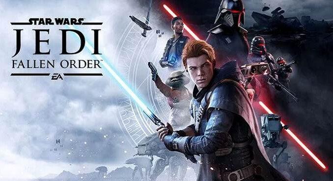 Star Wars Jedi Fallen Order Tous les Coffres et secrets de Planète Bogano