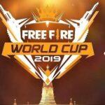Free Fire World Series 2019 : 12 équipes participants au tournoi  dévoilés
