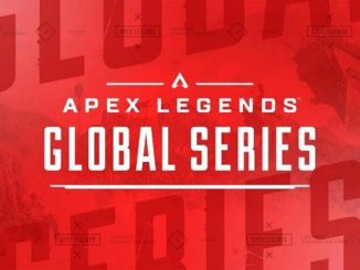 Apex Legends Global Series Premier tournoi e-sports de Respawn