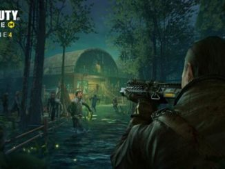 Défis Call of Duty Mobile semaine 4 Saison 2 - ios, android
