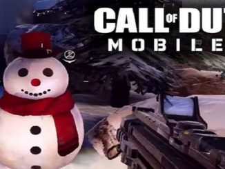 Guide Défis Call of Duty Mobile semaine 5 Saison 2 - iPhone ios et Android