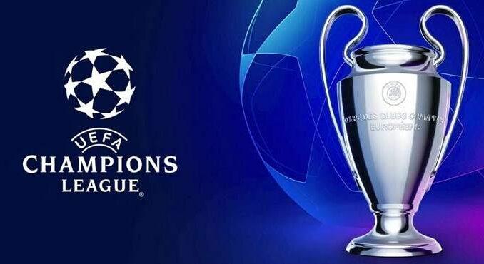 UEFA 2020 Ligue des champions Tirage au sort et Calenrier 8ème de finale